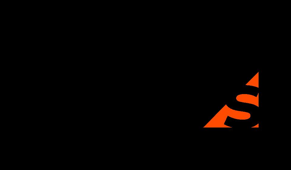 logo_tapis